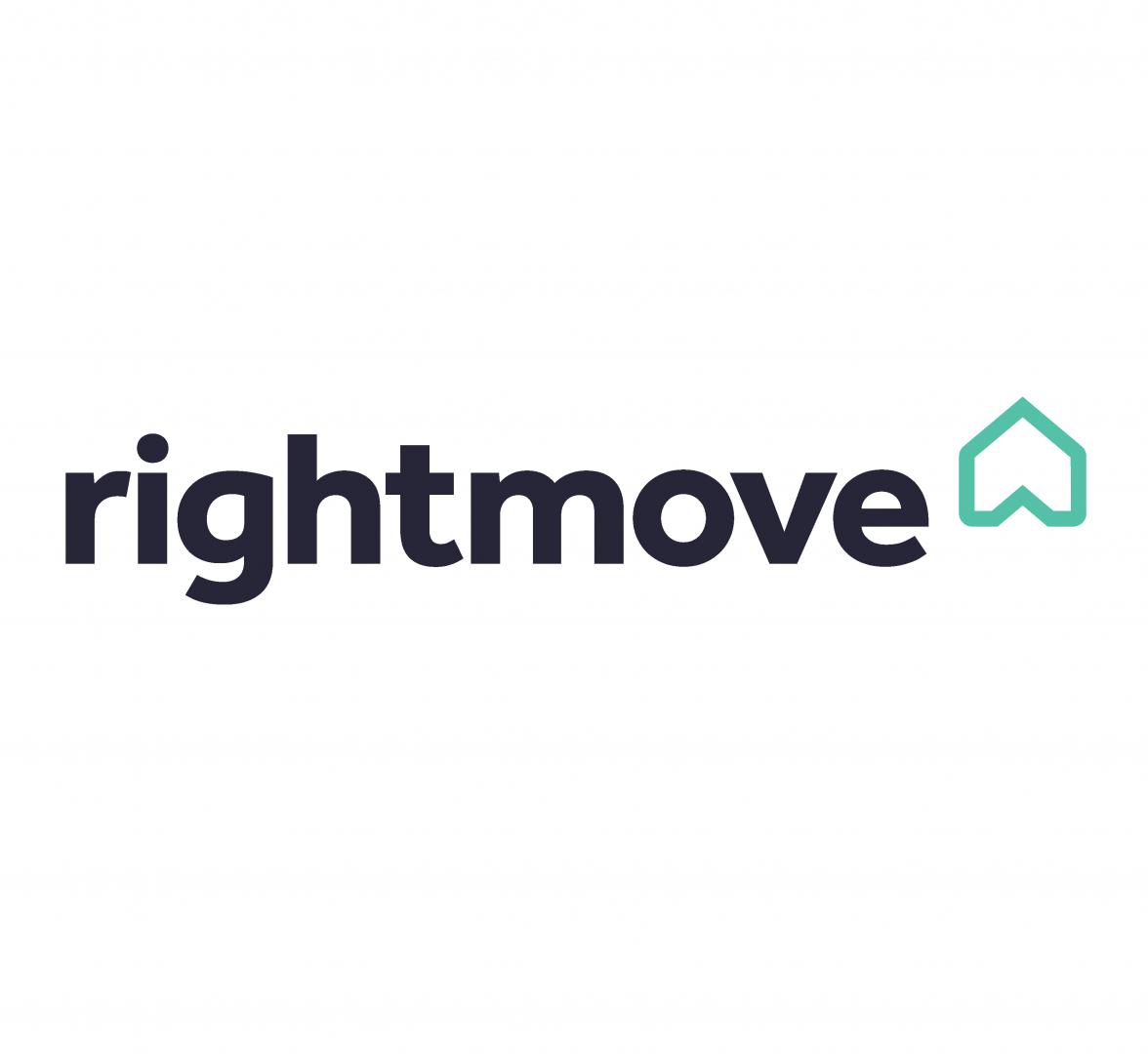 Rightmove  square