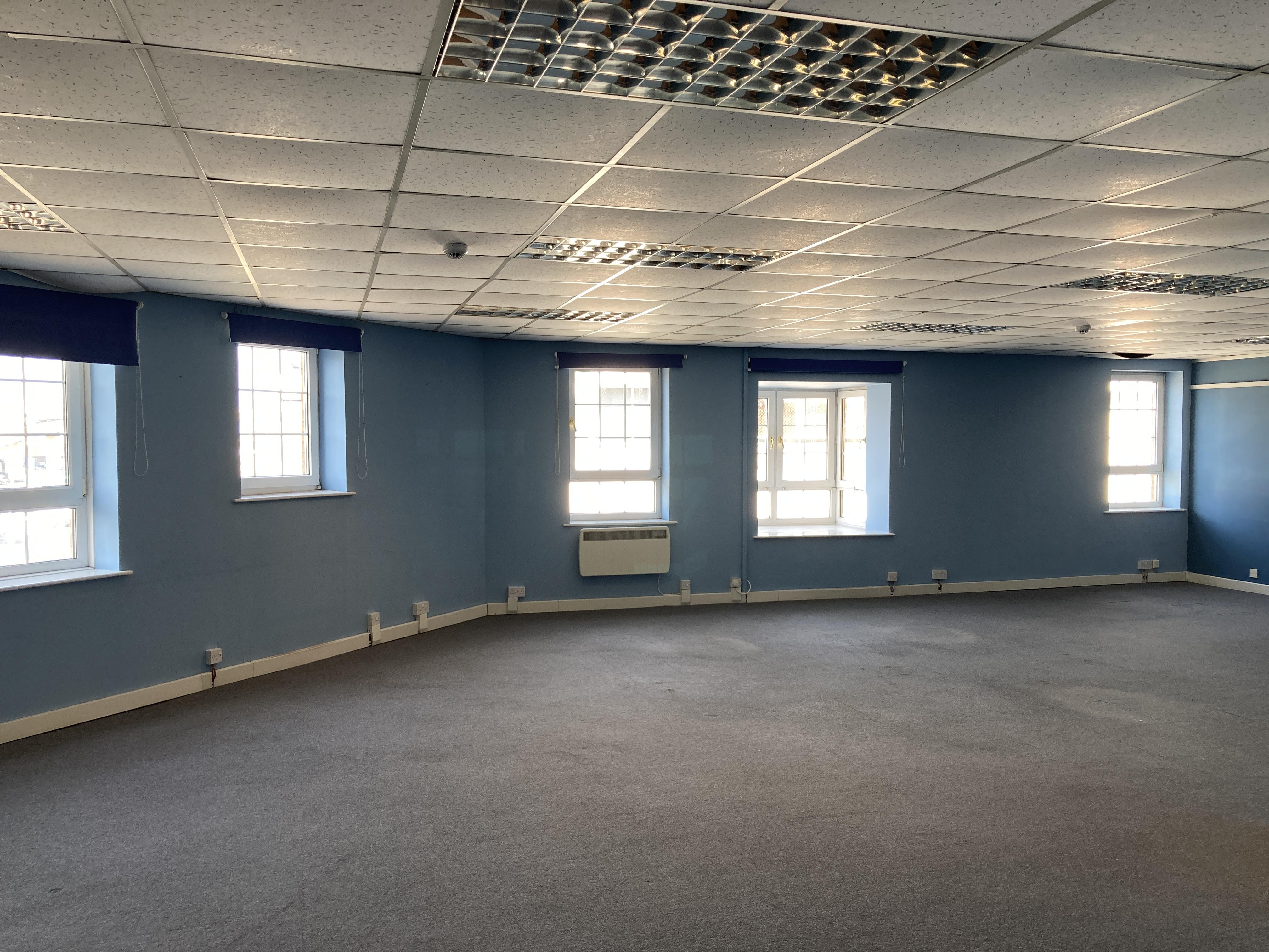 Suite 4-6 Brighton image.