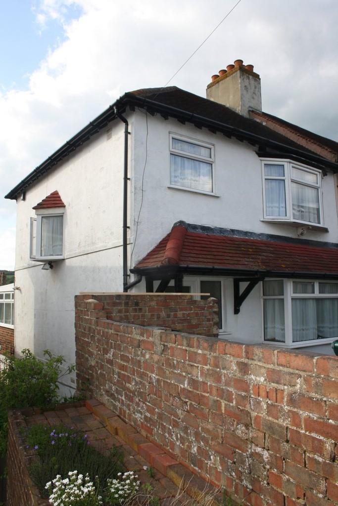 Medmerry Hill, Brighton image.