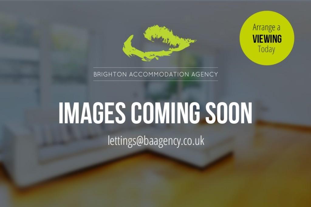 Brading Road, Brighton image.