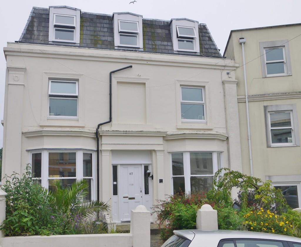 Islingword Road, Brighton image.
