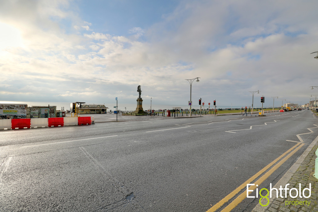 Embassy Court, Kings Road, Brighton image.
